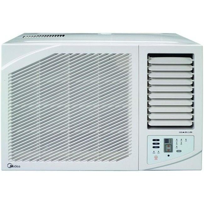 Air Conditioner MIDEA MWF1-09CRN1