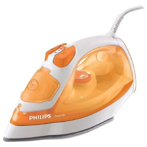 უთო PHILIPS GC2960/50