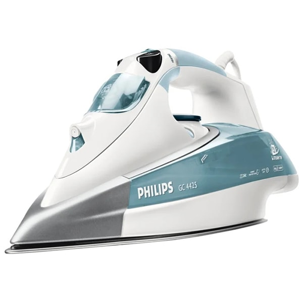 უთო PHILIPS GC4425/02