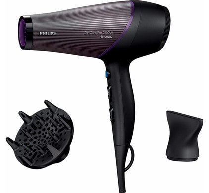 Hair Dryer PHILIPS BHD177/00