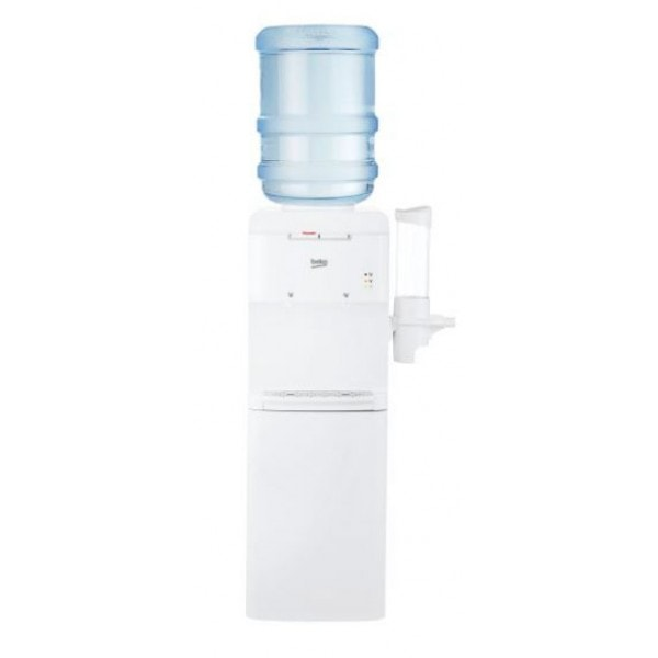 Dispenser BEKO 2203 TT