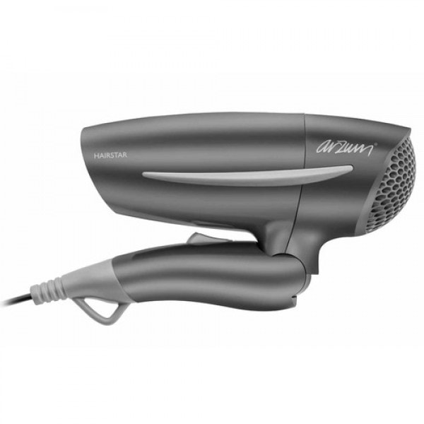 Hair Dryer ARZUM AR578