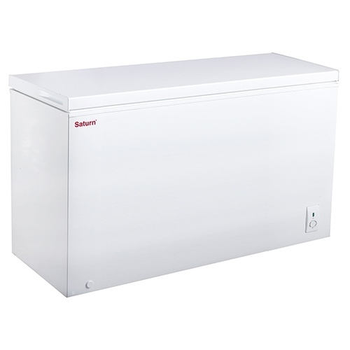 Chest Freezer SATURN ST-CF1904