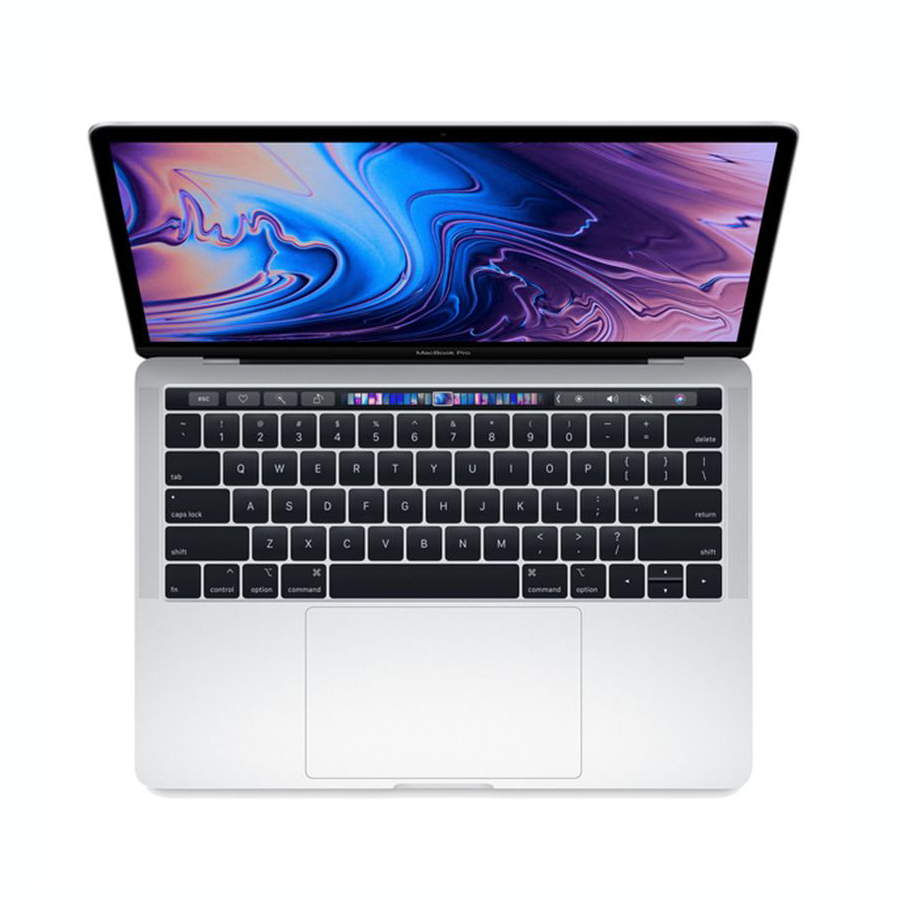 ნოუთბუქი MacBook Pro 13'' with Touch Bar (MR9U2RU/A)
