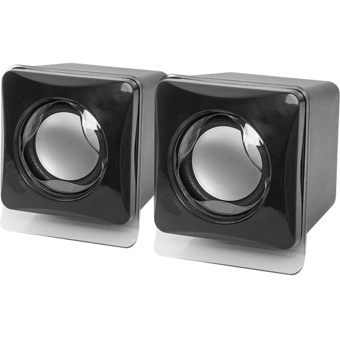 Speakers DEFENDER #1 SPK 35