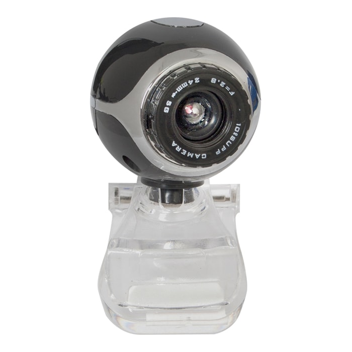 Webcam DEFENDER C-090