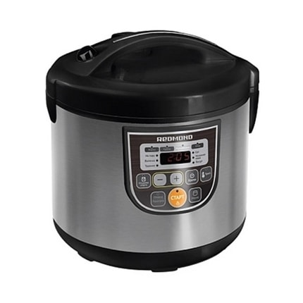 Slow Cooker REDMOND RMC-M12