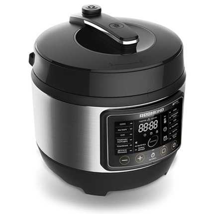 Slow Cooker REDMOND RMC-PM504