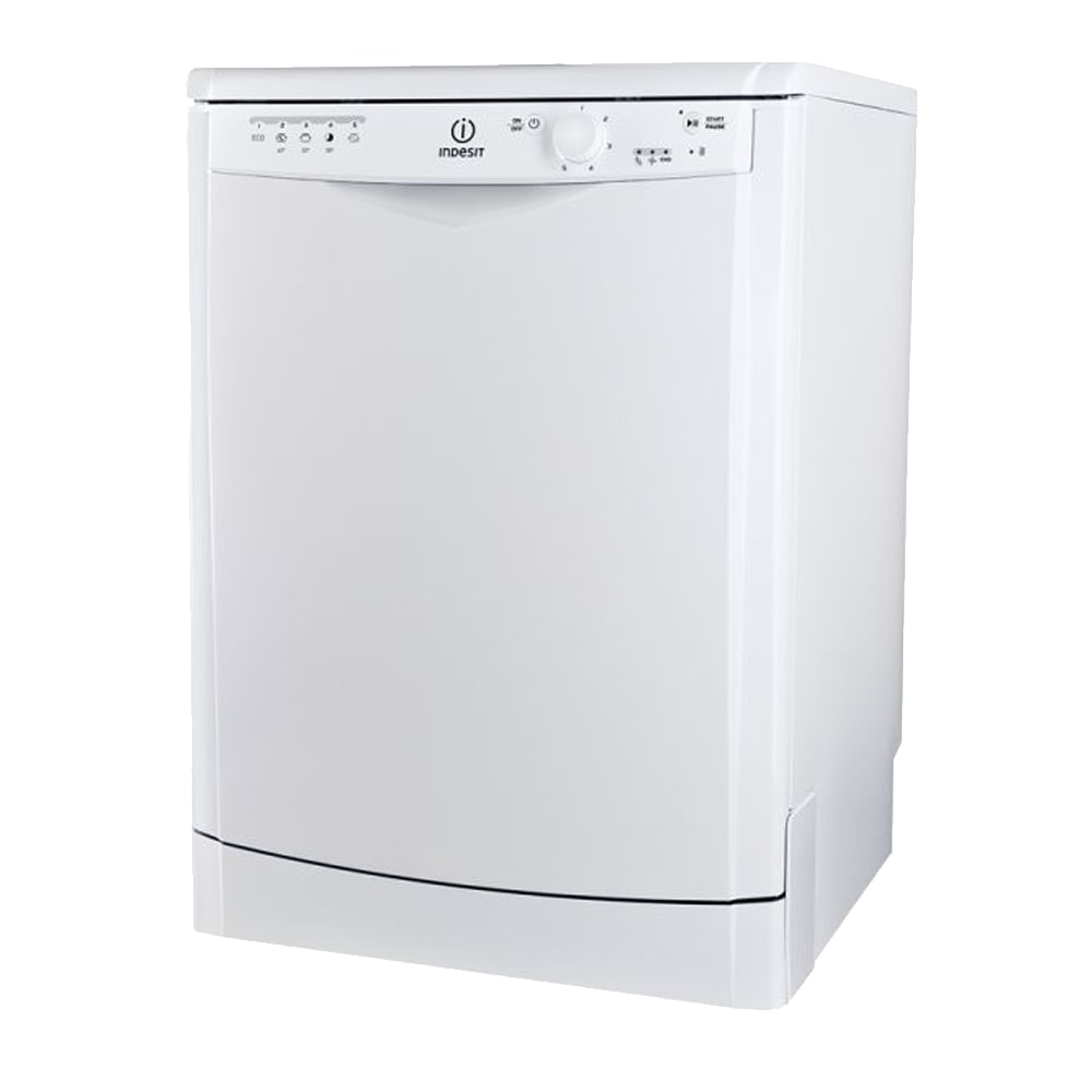 Dishwasher INDESIT DFG 15B10 EU