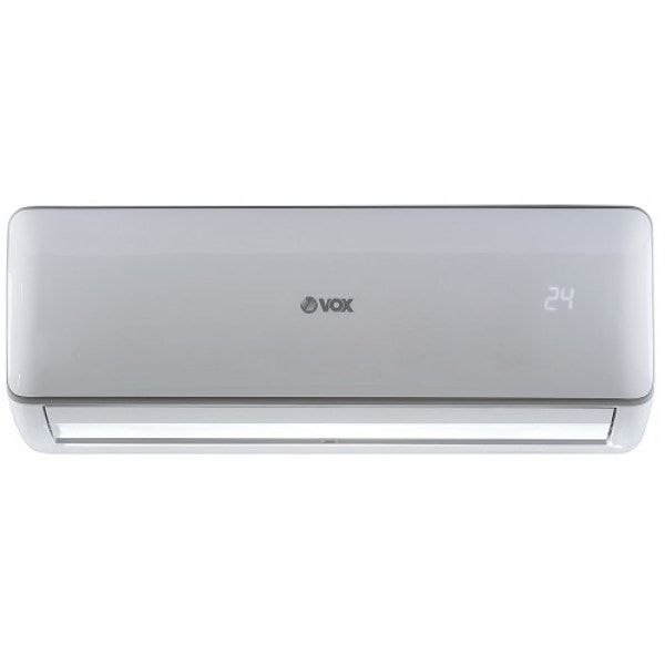 Air Conditioner VOX VSA7-24BE