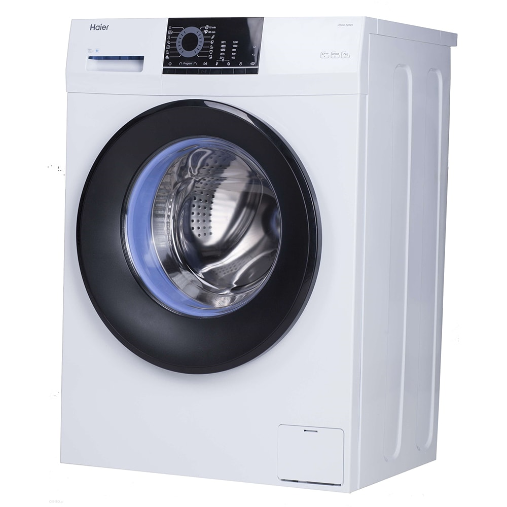 Washing Machine HAIER HW70-12829A