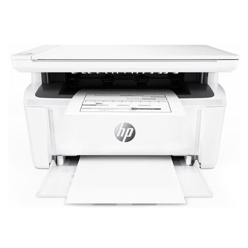 Printer HP LaserJet Pro M28a (W2G54A)