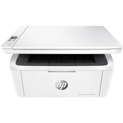 Printer HP LaserJet Pro MFP M28w (W2G55A)
