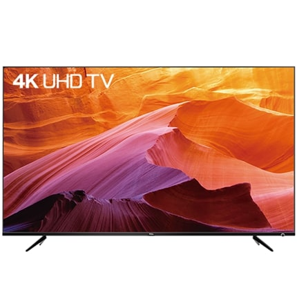 TV TCL 50P65US