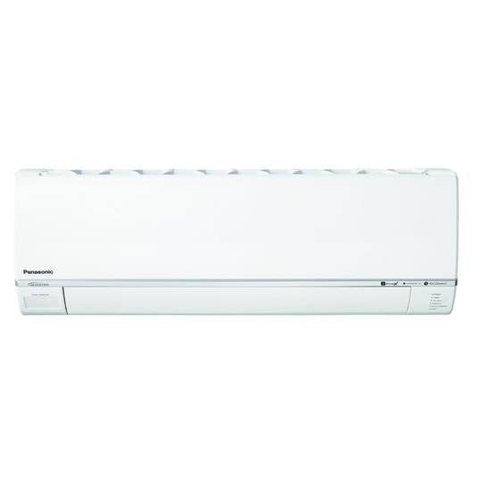 Air Conditioner PANASONIC CS-E12RKDW/CU-E12RKD