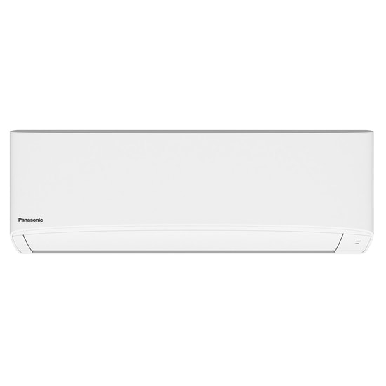 Air Conditioner PANASONIC CS-TZ35TKEW/CU-TZ35TKE