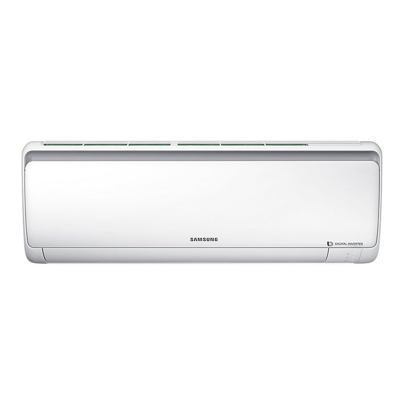 Air Conditioner SAMSUNG AR24MSFPAWQNER