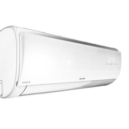 Air Conditioner OLMO OSH-24LD7W