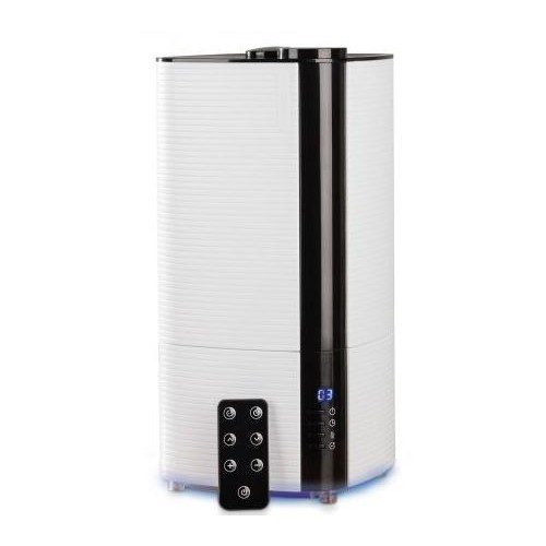 Humidifier FAKIR AIRWELL