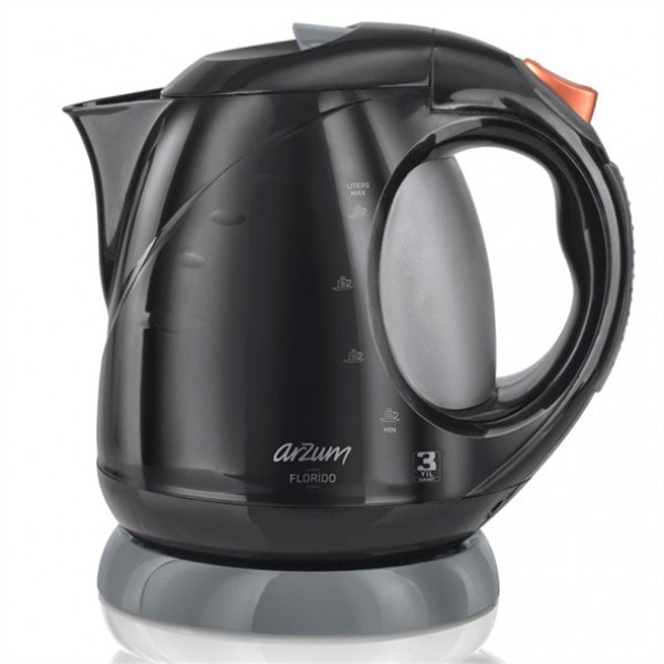 Tea Kettle ARZUM AR3014