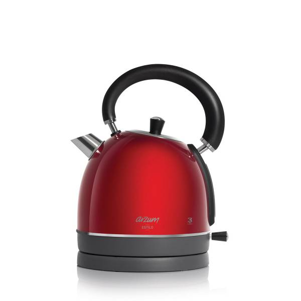 Tea Kettle ARZUM AR3048