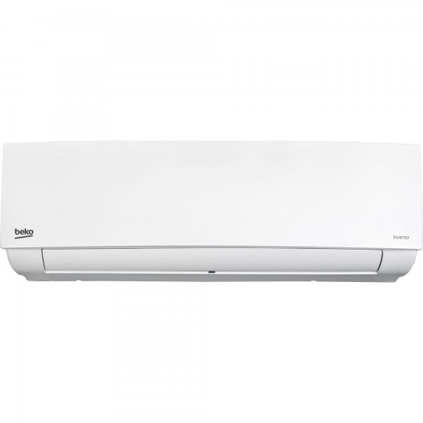 Air Conditioner BEKO BHIN 090/091 INV
