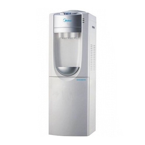 Dispenser MIDEA MYL712S-W