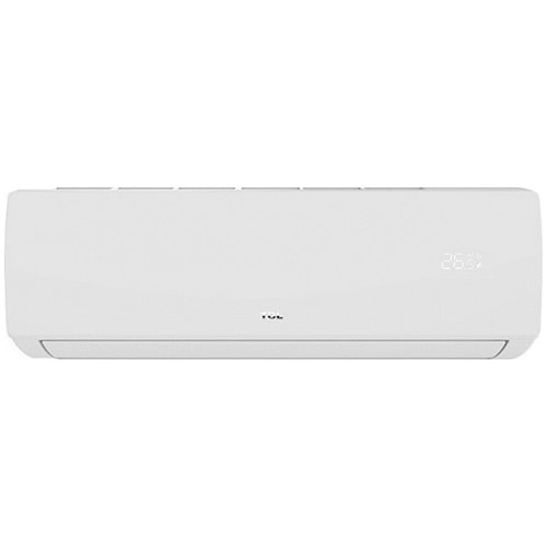 Air Conditioner TCL TAC-18CHSA/XA21