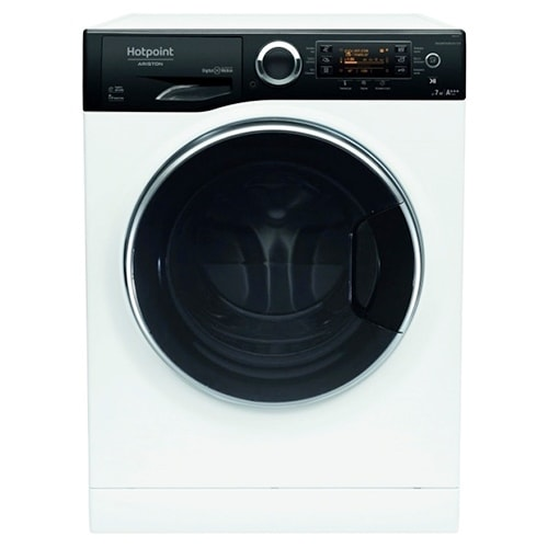 Washing Machine HOTPOINT-ARISTON RSPD 723 DK