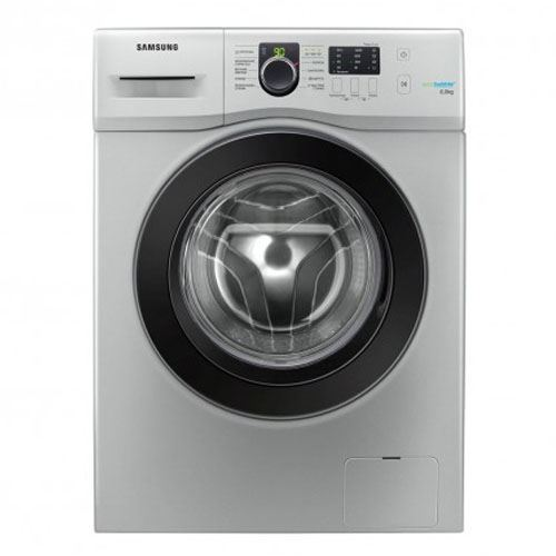Washing Machine SAMSUNG WF60F1R2E2SDLP