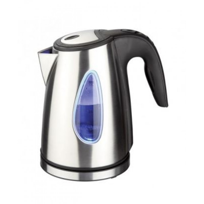 Tea Kettle FRANKO FKT-1019