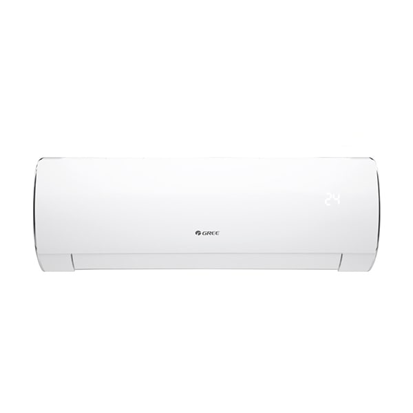 Air Conditioner GREE GWH24ACD-K3NNA1A