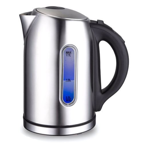 Tea Kettle FRANKO FKT-1102