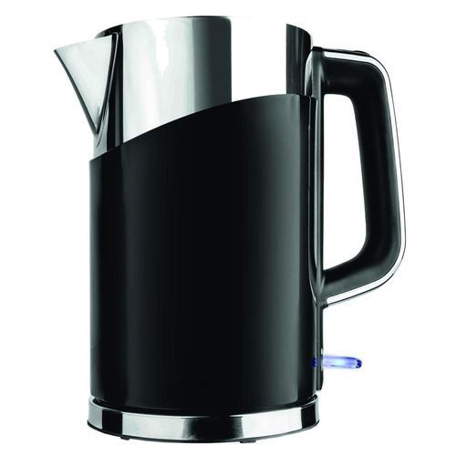 Tea Kettle FRANKO FKT-1101
