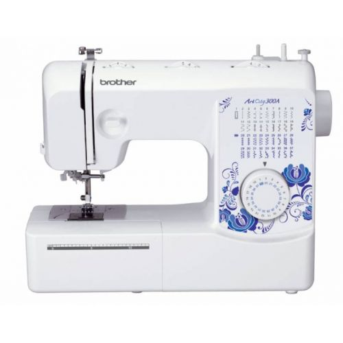 Sewing Machine BROTHER ARTCITY 300A
