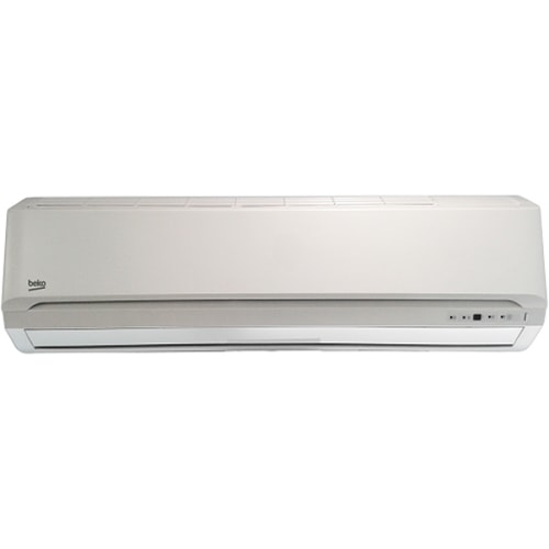 Air Conditioner BEKO BAR 070/071