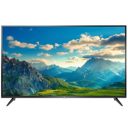 TV TCL 43P65US