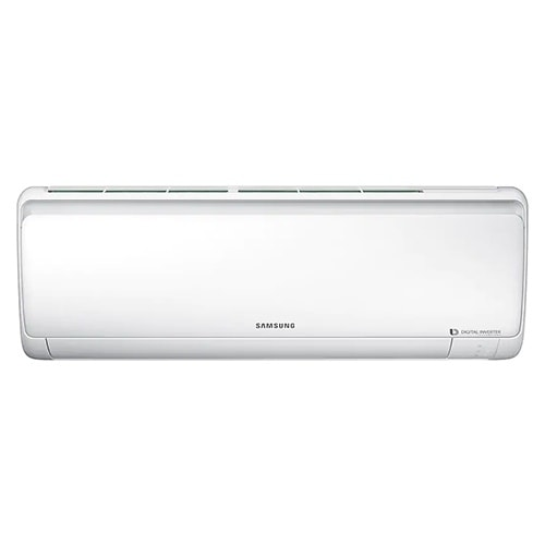 Air Conditioner SAMSUNG AR09RSFPAWQNER