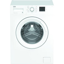 Washing Machine Beko WTE5411B0