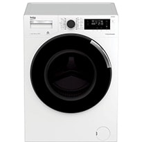 Washing Machine BEKO WTE 10744 XW0 Premium