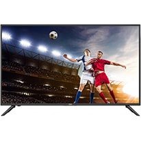 TV Haier LE43K6500TF