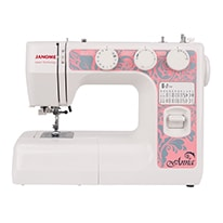 Sewing Machine JANOME ANNA