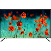 TV Haier LE40K6000SF