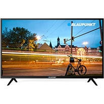 TV BLAUPUNKT 43UK950