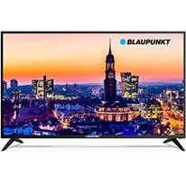 TV BLAUPUNKT 50UK950