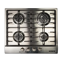 Cooktop NEÜBERG VN65IN