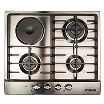 Cooktop NEÜBERG VN63IN