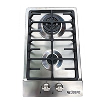 Cooktop NEUBERG VN325IN