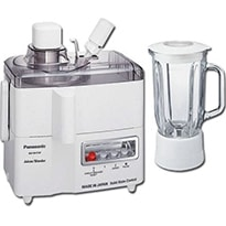 Juicer PANASONIC MJ-M171PWTQ