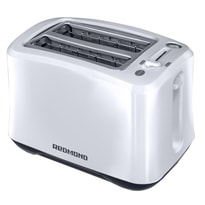 Toaster Redmond RT-407-E White